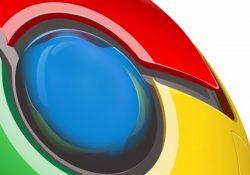 Google'dan herkese bedava internet