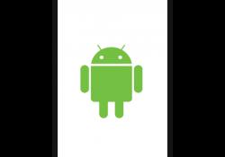 Android Telefonların Yapılabildiğini Bilmediğiniz 2 Özellik
