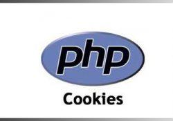Cookie Kontrolü ile Zamanlı Sayfaya Yönlendirme