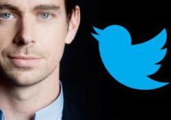Twitter Beklenen O Değişikliği Yapacak mı?