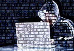 Geleceğin Savaşları: Siber Savaşlar