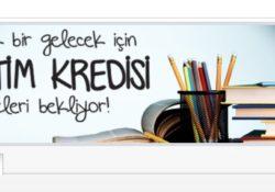 Halkbank'tan Masrafsız Eğitim Kredisi Fırsatı!
