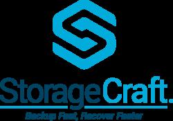 StorageCraft, Veri Koruma Oscar'ını aldı