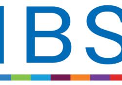 Barış Baran Sertel, IBS Sigorta'nın Lokal Plasman ve Operasyon Başkan Yardımcılığı'na getirildi
