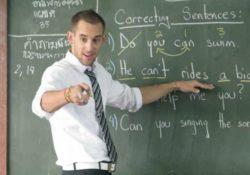 İngilizce Öğrenmede Altın Kurallar