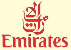 Emirates, İstanbul'daki Pilotlarını Arıyor!