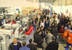Makine Sektörüne Yön Veren Bursa Endüstri Zirvesi için Geri Sayım Başladı!