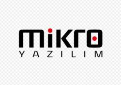 Mikro Yazılım Ürün Yönetiminden Sorumlu Genel Müdür Yardımcısı Pozisyonuna, Aysu Senem ÇAVDAR Getirildi