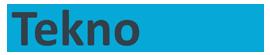 teknoplato logo