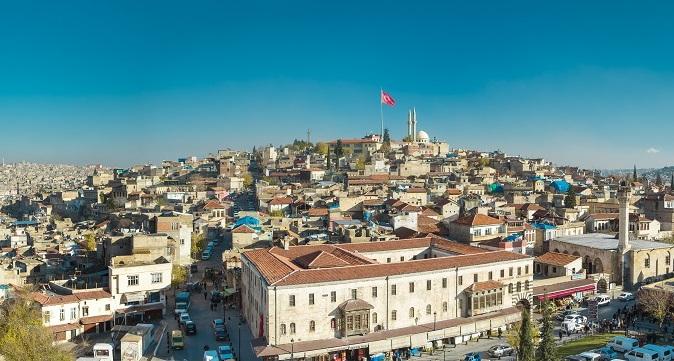 Gaziantep-kiralık-satılık-daire