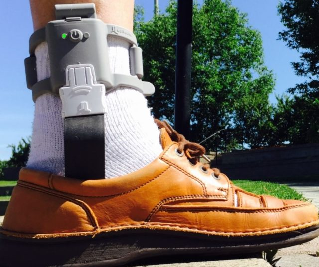 giyinebilir teknoloji walkasin