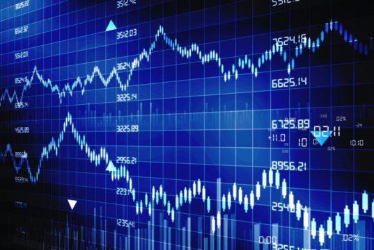 Forex'te Piyasa Analizleri
