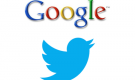 'Upfront'-and-Center-What-Brings-Google-Twitter-and-Others-to-London