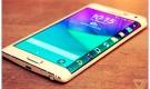 Samsung Galaxy Note Edge İncelemesi ve özellikleri