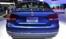 2015-VW-Passat-Bluemotion yeni