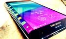 Samsung Edge Genel özellikleri