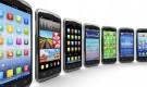 500-1000-TL-Arası-Alınabilecek-Telefonlar-4