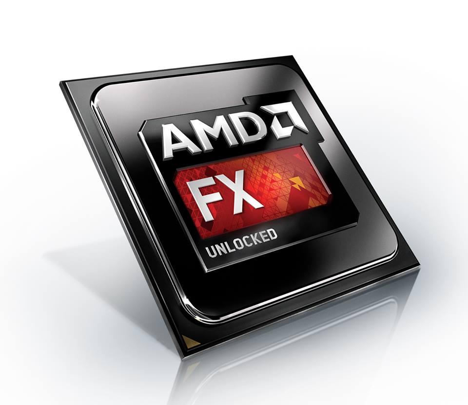 En Pahalı işlemci İntel Core İ7 4930K