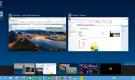 Tech-Preview_Virtual-desktop