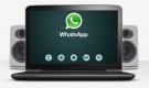 Whatsapp-for-PC-1