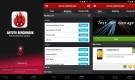 antutu-benchmark-free-download