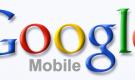 googlemobile