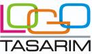 logo-tasarimı nedir