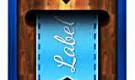 Label Box iPhone