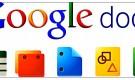 """<h2 title=""""Google docs ne işe yarar""""> Mobil yazı editörü: Google Docs </h2>"""