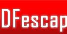 """<h2 title=""""PDFescape""""> PDFescape Free PDF Editor (PDF dosyalarını editlemek için) </h2>"""