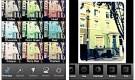 iPhone Retro Camera Plus