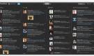 TweetDeck-1.3-Screenshot