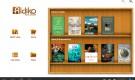 android e kitap uygulamaları