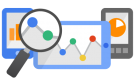 "<h2 title=""google analytics ne işe yarar""> İstatistik Aracı: Google Analytics </h2>"
