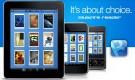 """<h2 title=""""mobil e-kitap uygulamaları""""> Ücretsiz 4 Mobil e-kitap Uygulaması </h2>"""