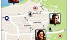 life360 Aile ve arkadaşlarınızı GPS yardımıyla bulun