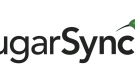 iPhone sugarsync