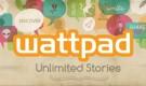 wattpad e-kitap ücretsiz