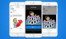 New-Facebook-Messenger-640×335