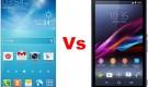 Samsung-Galaxy-S6-Vs-Sony-Xperia-Z3-Compact