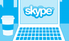 Skype pratik bilgileri