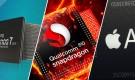 exynos-7-snapdragon-810-apple-a8