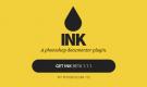 ink eklentisi phptoshop