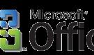 microsoft-office android uygulaması indir