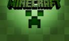 minecraft_creeper_face_wallpaper_by_bigbadwolf277-d59bgzk
