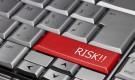 security-risk-thinkstock-100563642-primary.idge