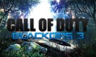 Call-of-Duty-Black-Ops-3-trailer