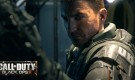 Call-of-Duty-Black-ops-3-2