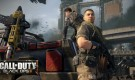 Call-of-Duty-Black-ops-3-6