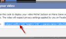Copy-Facebook-Video-Embed-Code